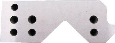 【代引不可】【メーカー直送】 小山刃物製作所【ハサミ・カッター・板金用工具】 アングルカッターR40用下刃 D623 (4537327)【ラッピング不可】