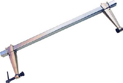 【代引不可】【メーカー直送】 スーパーツール【クランプ・バイス】スーパーセッター(ストロングタイプ) FCW420 (1038109)【ラッピング不可】【快適家電デジタルライフ】