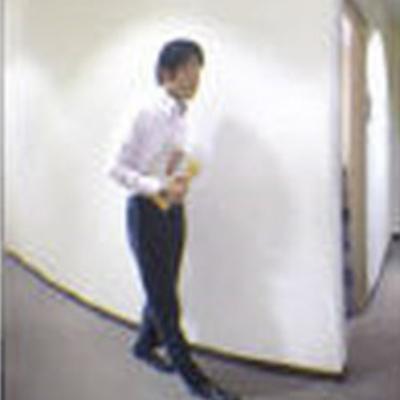【代引不可】【メーカー直送】 コミー【安全用品】 FFミラー通路(片側用) 230×330 FT23A (4380126)【ラッピング不可】【快適家電デジタルライフ】