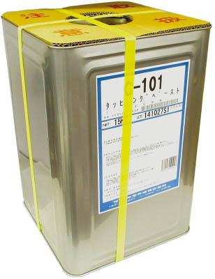 【代引不可】【メーカー直送】 日本工作油【化学製品】 タッピングペースト C-101(一般金属用) 15kg C10115 (3909972)【ラッピング不可】【快適家電デジタルライフ】