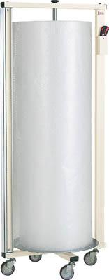 【代引不可】【メーカー直送】 大阪製罐【梱包結束用品】梱包スタンド(縦型) KST (3727181)【ラッピング不可】【快適家電デジタルライフ】