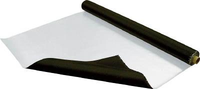 【代引不可】【メーカー直送】 トラスコ中山【溶接用品】遮熱シートスーパープラチナ 980mmX5m TSSSPR (2765730)【ラッピング不可】【快適家電デジタルライフ】