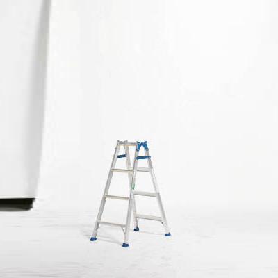 【代引不可】【メーカー直送】 アルインコ住宅機器事業部【はしご・脚立】 兼用脚立 1.11m 最大使用質量100kg MXJ120F (3516571)【ラッピング不可】【快適家電デジタルライフ】