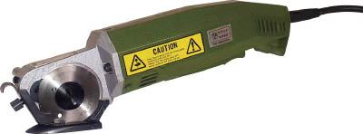 【代引不可】【メーカー直送】 アルス 【電動工具・油圧工具】 電動ミニカッター HC1007ACH (4807600)【ラッピング不可】【快適家電デジタルライフ】