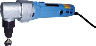 【代引不可】【メーカー直送】 三和 【電動工具・油圧工具】 電動工具 キーストンカッタSG-230B Max2.3mm SG230B (1631799)【ラッピング不可】【快適家電デジタルライフ】