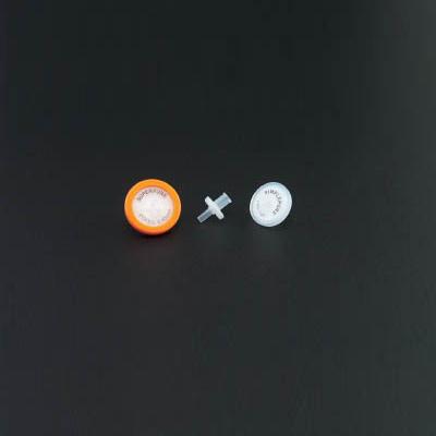 【代引不可】【メーカー直送】 大阪ケミカル【理化学・クリーンルーム用品】 MSシリンジフィルター PTFE (疎水性) 100個入リ PTFE025100 (4172981)【ラッピング不可】【快適家電デジタルライフ】