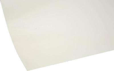 【代引不可】【メーカー直送】 チューコーフロー 【作業台】 作業台用フッ素樹脂・シリコーンマット FGS70010975 (4204425)【ラッピング不可】