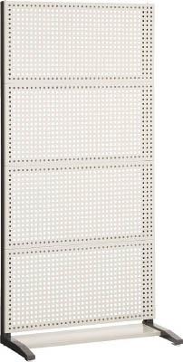 【代引不可】【メーカー直送】 TRUSCO トラスコ中山 【工場用保管設備】 UPR型パンチングラック H1885 UPR4000 (5015553)【ラッピング不可】【快適家電デジタルライフ】