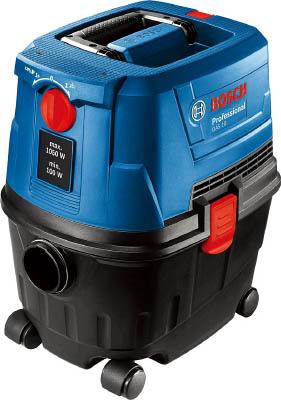 【代引不可】【メーカー直送】 ボッシュ 【清掃機器】 マルチクリーナーPRO GAS10 (4961269)【ラッピング不可】
