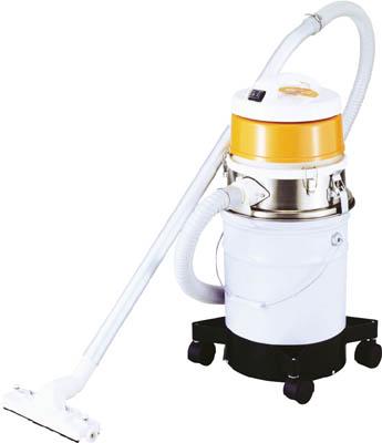 【代引不可】【メーカー直送】 スイデン 【清掃機器】 万能型掃除機(乾湿両用バキューム集塵機クリーナー) SGV110APC (2946645)【ラッピング不可】