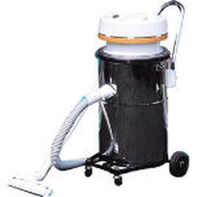 【代引不可】【メーカー直送】 スイデン 【清掃機器】 万能型掃除機(乾湿両用クリーナー集塵機)100V 30kp SOVS110AL (2508486)【ラッピング不可】