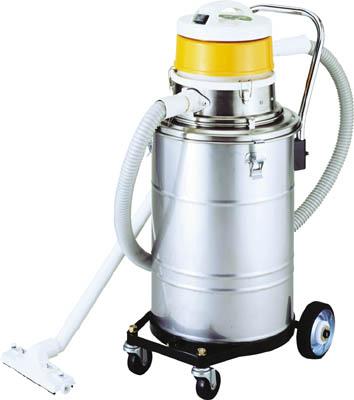 【代引不可】【メーカー直送】 スイデン 【清掃機器】 万能型掃除機(乾湿両用バキューム集塵機クリーナー SGV110AL (2946629)【ラッピング不可】