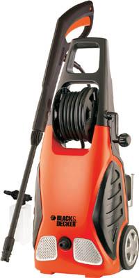 【代引不可】【メーカー直送】 B/D 【清掃機器】 1200W高圧洗浄機 ワゴンプラス PW1700SPE (3613232)【ラッピング不可】