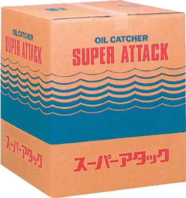 【代引不可】【メーカー直送】 壽環境機材 【清掃用品】 スーパーアタックS SUPERATTACKS (4709829)【ラッピング不可】【快適家電デジタルライフ】