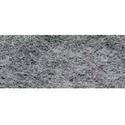 【代引不可】【メーカー直送】 ワタナベ 【床材用品】 パンチカーペット グレー 防炎 91cm×30m CPS7059130 (3971317)【ラッピング不可】【快適家電デジタルライフ】