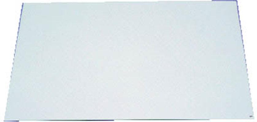 【代引不可】【メーカー直送】 テイジン 【床材用品】 積層除塵粘着マット M0612WL (3035930)【ラッピング不可】【快適家電デジタルライフ】