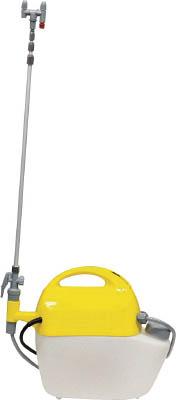 【代引不可】【メーカー直送】 工進 【緑化用品】 電気式噴霧器ガーデンマスター GT5V (4786793)【ラッピング不可】【快適家電デジタルライフ】