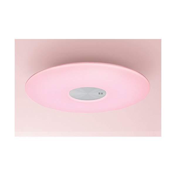 【~14畳用】SHARP(シャープ) LEDシーリングライト DL-AC601K [さくら・調色・調光モデル][天井照明]【快適家電デジタルライフ】