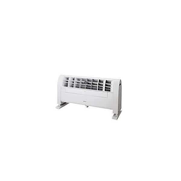 【~約30畳】SHARP(シャープ) IG-501YA ホワイト 業務用プラズマクラスターイオン発生機 [空調機器]【快適家電デジタルライフ】