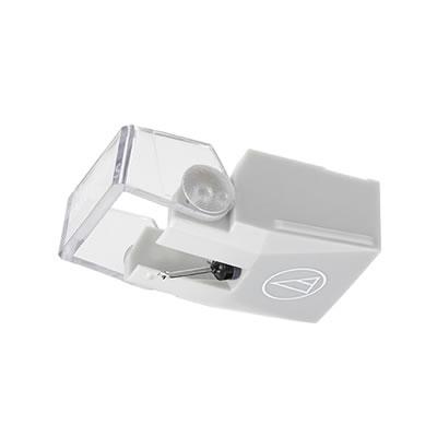 オーディオテクニカ カートリッジ交換針 VMN70SP [レコードオプション品][audio-technica]【快適家電デジタルライフ】