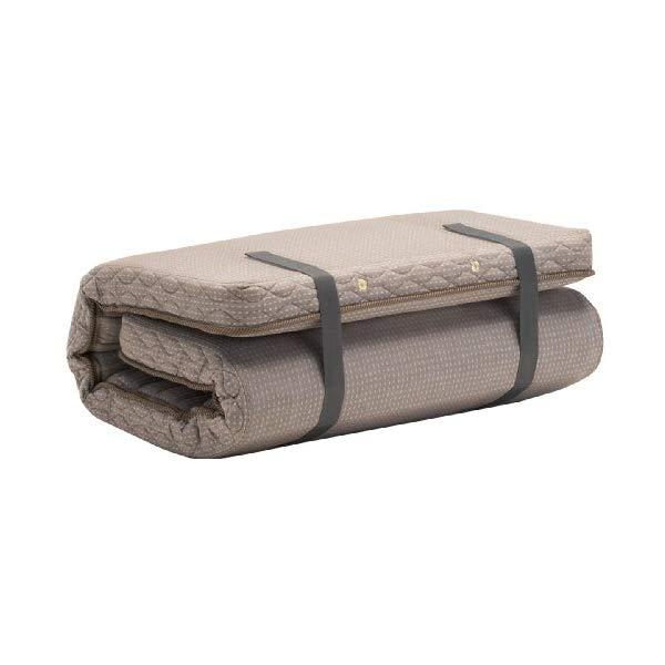 フランスベッド(FRANCE BED) スプリングマットレス ラクネスーパープレミアム S(シングル) [寝具]【快適家電デジタルライフ】