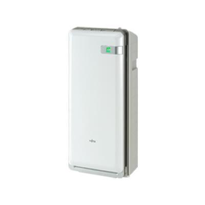 富士通ゼネラル HDS-3000G PLAZION プラズィオン 高機能プラズマイオン脱臭機 [畳数の目安~20畳][HDS3000G][FUJITSU]【快適家電デジタルライフ】