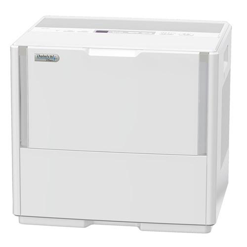 ダイニチ HD-152(W) ホワイト ハイブリッド式加湿器 HDシリーズ (木造和室25畳まで/プレハブ洋室42畳まで) (ラッピング不可)(快適家電デジタルライフ)