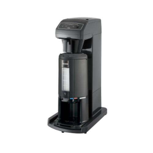 カリタ 業務用コーヒーマシン ET-450N AJ(ET450NAJ)(Kalita)(快適家電デジタルライフ)