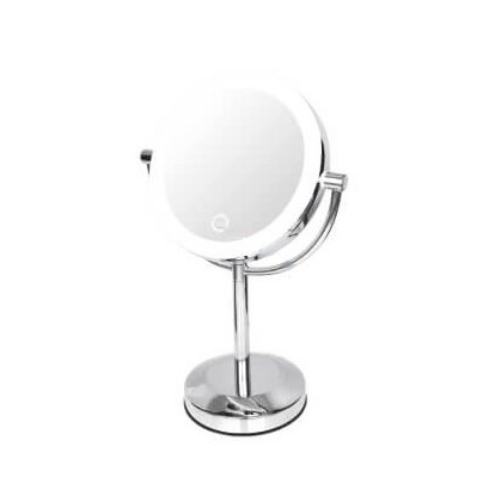 アイキャッチ 真実の鏡Luxe-両面型 EC005LXAC-5X(EC005LXAC5X)(快適家電デジタルライフ)