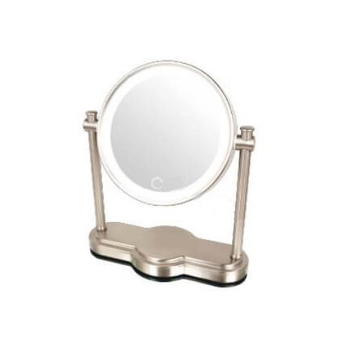 アイキャッチ 真実の鏡Luxe-クラシック型 EC014LXAC-5X(EC014LXAC5X)(快適家電デジタルライフ)