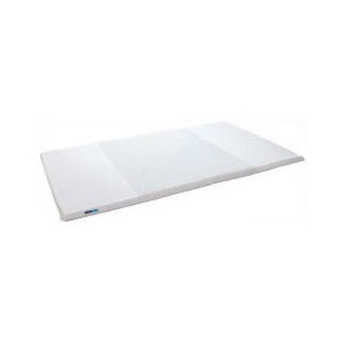 ユニチカテクノス キュービックボディ プレミアム シングルサイズ ホワイト PT-100(PT100)(ユニチカ)(快適家電デジタルライフ)