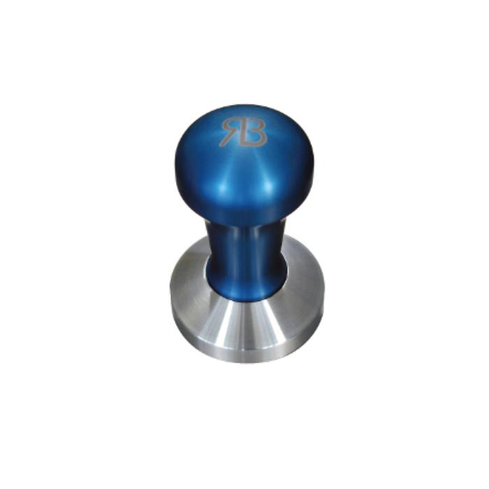カリタ(kalita) タンパー ADブルー [エスプレッソコーヒー器具]【快適家電デジタルライフ】