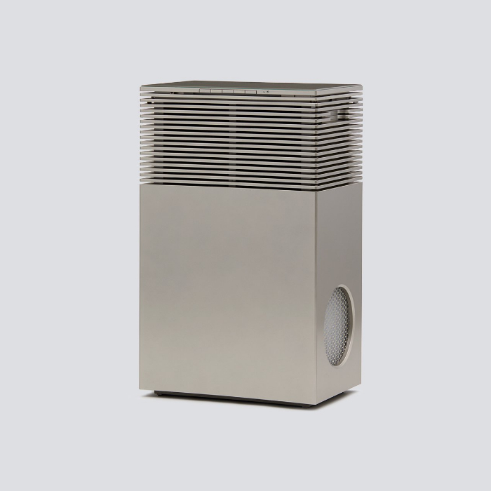 cado(カドー) 空気清浄機 AP-C310 [GD][APC310GD]【快適家電デジタルライフ】
