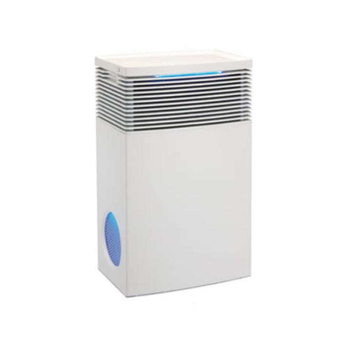 cado(カドー) 空気清浄機 AP-C710S [WH][APC710SWH]【快適家電デジタルライフ】