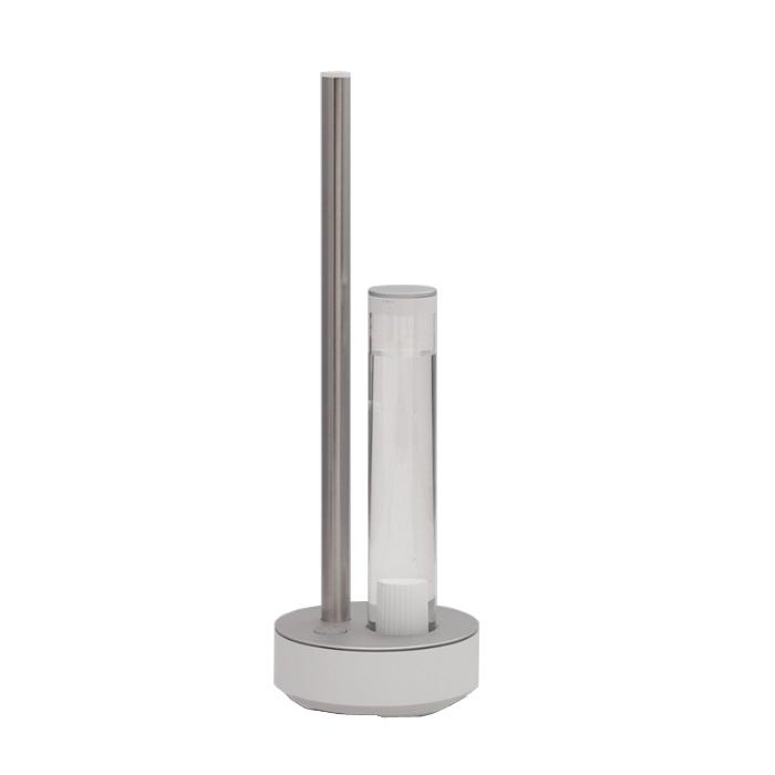 カドー 加湿器 STEM 620 ホワイト HM-C620 WH (HMC620WH)(ステム)(cado) (ラッピング不可)