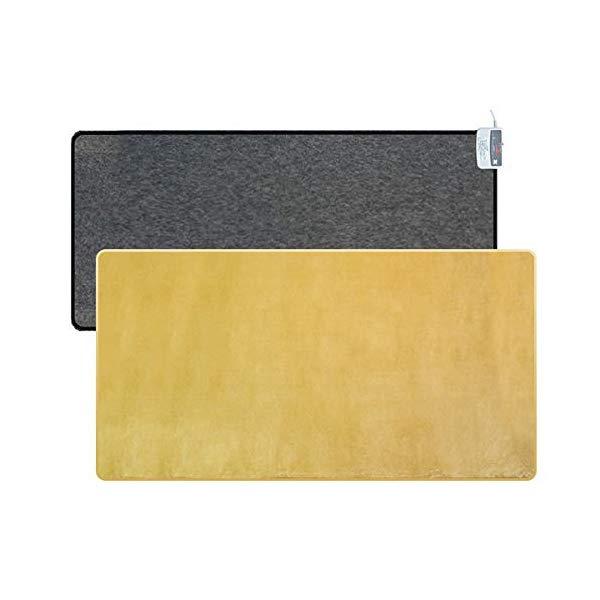 ゼンケン ホットカーペット 1畳タイプカバー付き ZC-11K (ZC11K)(Zenken)(快適家電デジタルライフ)