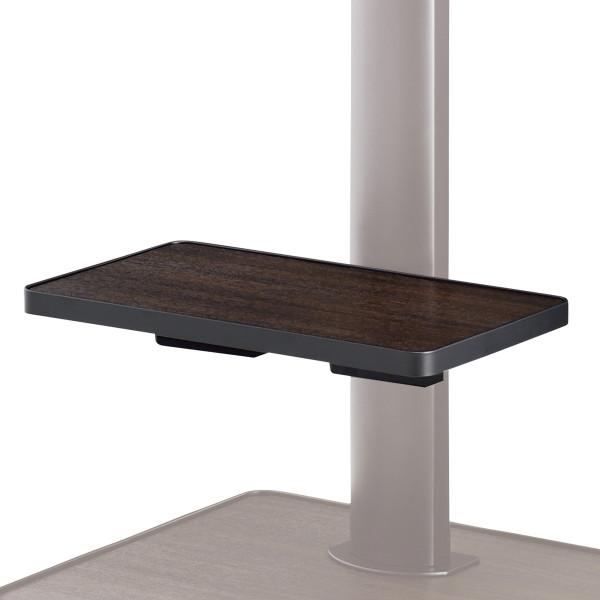 【メーカー直送/代引不可】 HAMILeX ハミレックス ディスプレイスタンド専用 棚板 TFP-B31 ハヤミ工産 (ラッピング不可)(快適家電デジタルライフ)