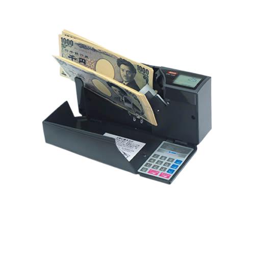 ダイト【紙幣計数機】DN-100 【ラッピング不可】【快適家電デジタルライフ】