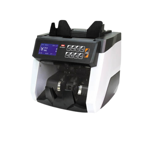 ダイト【紙幣計数機】 DN-800V 【ラッピング不可】【快適家電デジタルライフ】