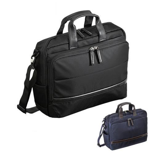 (ポイント10倍中!)エンドー鞄 (ビジネスバッグ)(2-781) NEOPRO Dellight(ネオプロ デルライト) 2way ブリーフ (カラー選択式)(ラッピング不可)(快適家電デジタルライフ)