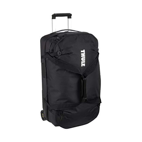 【★ポイント10倍中!】【送料無料】 THULE 【キャリーケース】 Subterra(サブテラ) Luggage 70cm TSR-375 [約75L] [カラー選択式] 【ラッピング不可】