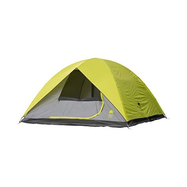 ロゴス テント LOGOS ROSY i-Link サンドーム XL 71805020 【5人用テント】【ラッピング不可】【快適家電デジタルライフ】