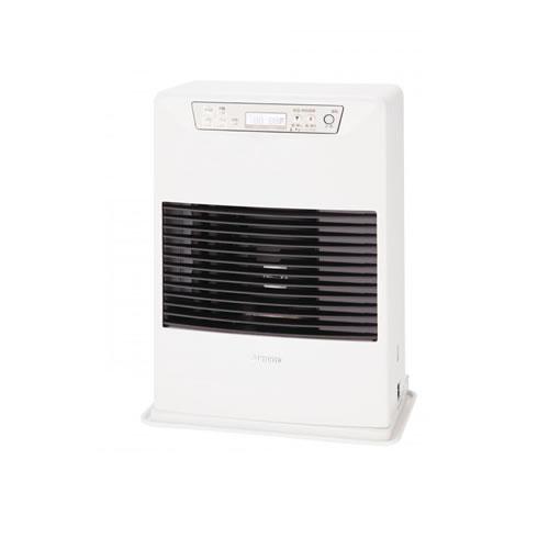 【代引き不可】サンポット 石油暖房機 FF式温風コンパクト FF-4210 TL-N 【ラッピング不可】【快適家電デジタルライフ】