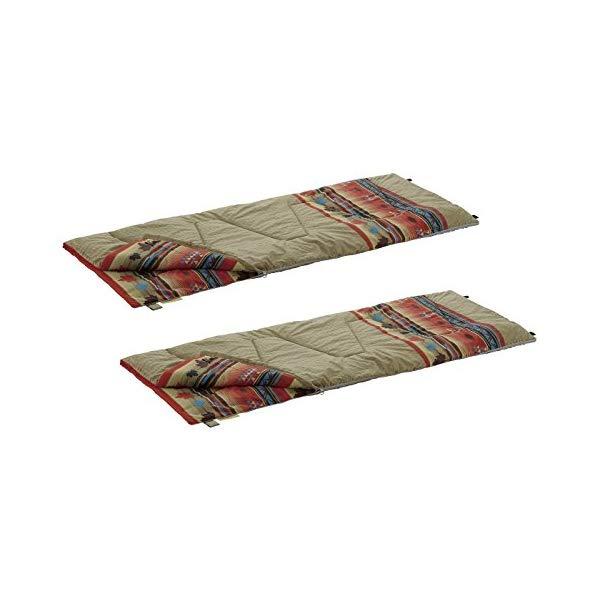 ロゴス LOGOS キャンプ 寝袋 丸洗い やわらかシュラフ 0 72600570