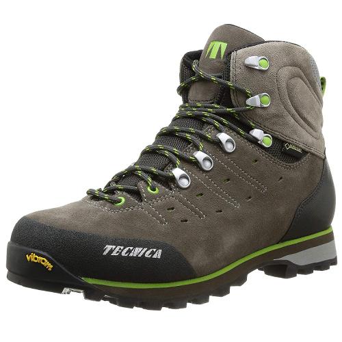 【登山靴】テクニカ アコンカグア GTX M's TECNICA ACONCAGUA ゴアテックス(メンズ/男性用)(サイズ選択式)(ラッピング不可)(快適家電デジタルライフ)
