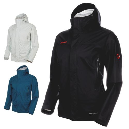 MAMMUT マムート 1010-25332 MICROLAYER Jacket AF Men(EUROサイズ)(メンズ/男性用)(ジャケット)(カラーサイズ選択式)(快適家電デジタルライフ)