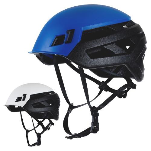 MAMMUT マムート 2030-00141 Wall Rider (サイズ:56-61cm)(超軽量登山用ヘルメット)(カラー選択式)(ラッピング不可)(快適家電デジタルライフ)