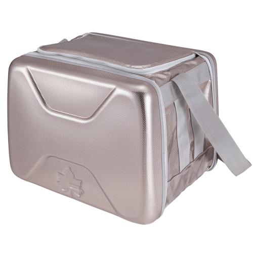 LOGOS ロゴス クーラーバッグ ハイパー氷点下クーラーXL 海外 新発売 81670090 40Lタイプ ソフトクーラーBOX 4981325399658 快適家電デジタルライフ