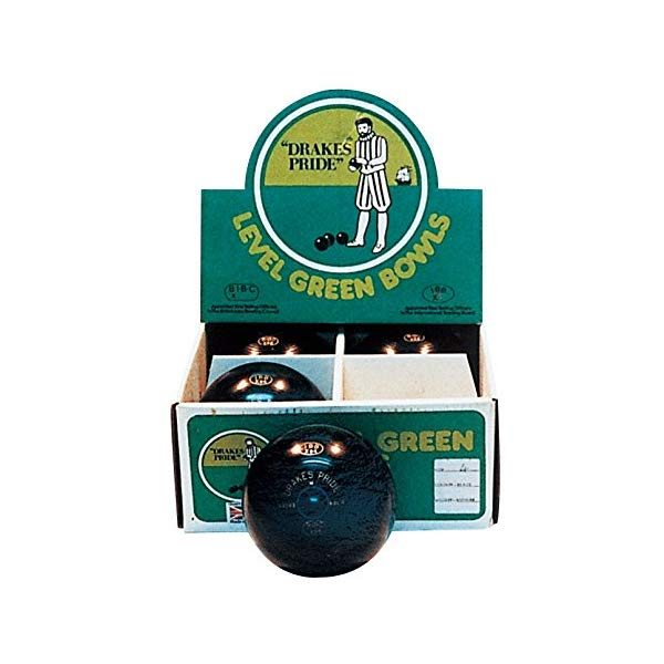 サンラッキー ローンボウルス公認ボール RS-AR【ニュースポーツ】【lown bowls】【快適家電デジタルライフ】