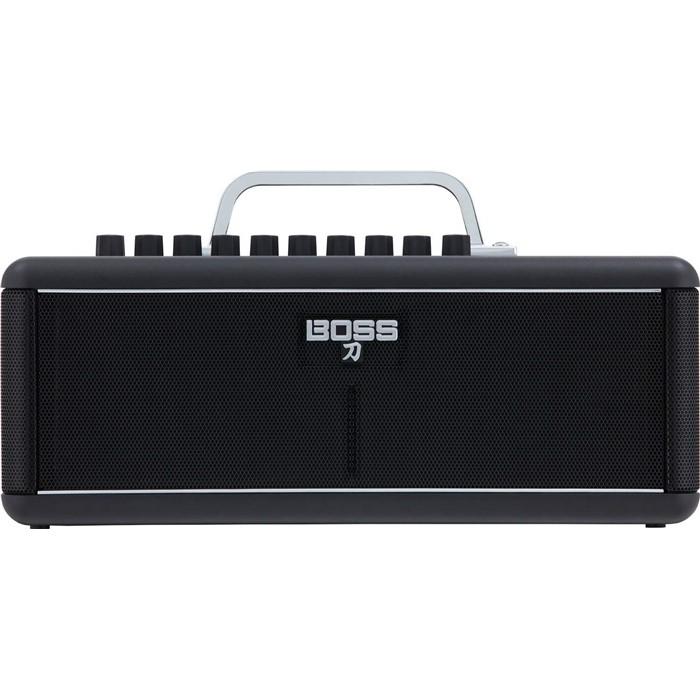 (ギターアンプ) ローランド KTN-AIR Guitar Amplifier(快適家電デジタルライフ)(ラッピング不可)